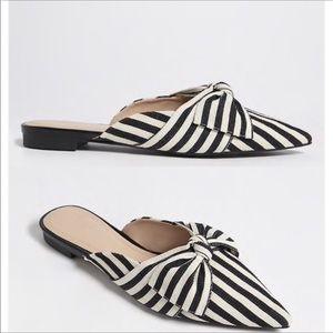 🟡2/$30 | HP **Striped mules